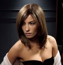 hair extensions az hair extensions salon wig stylist in az stylistic inc