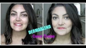 sites dermablend us site