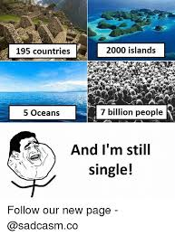 25 best memes about billions billions memes