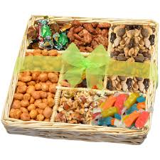 thanksgiving gifts for friends gourmet gift baskets u0026 gift basket delivery broadway basketeers