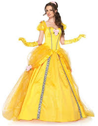costumes for adults the 25 best disney princess costumes ideas on