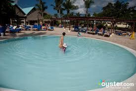 Dreams Palm Beach Resort by Dreams La Romana Hotel Dominican Republic Oyster Com