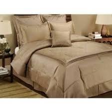 Sunset Comforter Set Image Of Sherry Kline Country Sunset Comforter Set In Burgundy