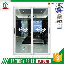 used sliding glass doors sale used sliding glass doors sale