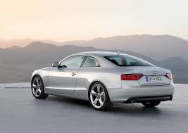 2006 audi a5 2008 audi a5 release audi coupe review and test drive by car
