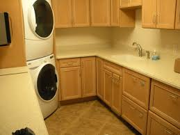 Laundry Room In Kitchen Ideas Laundry Room In Kitchen Ideas Laundry Room Kitchen Ideas Home