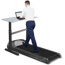 ergonomic desk improving productivity and comfort