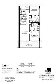 Yurt Floor Plans Interior by Floor Interior Floor Plans