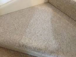 best 25 local carpet cleaners ideas on pinterest diy carpet