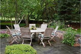 large patio pavers backyard patio pavers home design inspiration