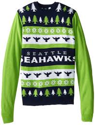 nfl sweaters from 53 99 free shipping