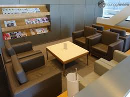 Interior Design Classes San Francisco by Cathay Pacific First And Business Class Lounge San Francisco Ca