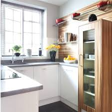 gorgeous kitchen remodeling ideas on a budget inexpensive best