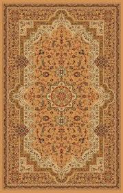 What Are Persian Rugs Made Of by 82 Best Persian Carpet Images On Pinterest Persian Carpet