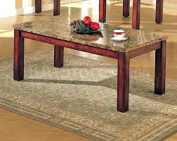 Coffee Table Bases Granite Coffee Tables Granite Coffee Table Tops S Coffee Table