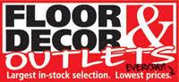 floor and decor logo hardwood floors houston price low rate sand