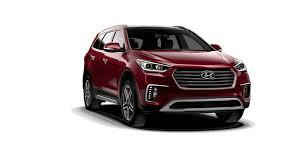 nissan canada june promotions new car offers u0026 promotions specials best deals u0026 rebates