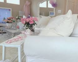 best 25 shabby chic lounge ideas on pinterest shabby chic