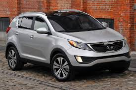 used 2013 kia sportage suv pricing for sale edmunds