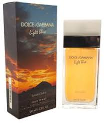 light blue perfume sale sale on perfume light blue living stromboli dolce buy perfume light