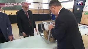 fermeture bureau de vote fermeture des bureaux de vote 100 images la fermeture des