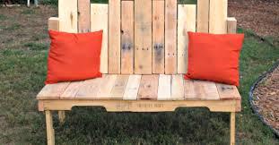 Diy Trellis Plans Bench Imposing Outdoor Bench Ideas Phenomenal Garden Bench