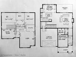 residential plan house plan house floor plans with measurements residential picture