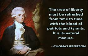 jefferson quote 3 jpg