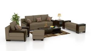 Set Sofa Modern Modern Sofa Set Modern Sofa Designs Buy Customised Modern Sofa