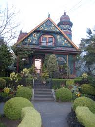 Map Queen Anne Seattle by Walking Tour Of Queen Anne Views And Blooms I U0027ve Got Your Sass