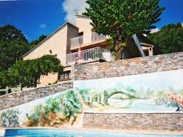 accommodation bastia france 109 apartments 42 villas holiday