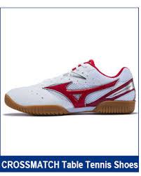 Mizuno Men S Mesh Beathable Dmx Cushioning Volleyball Mizuno Men U0027s Mizuno Ml87 Walking Shoes Leisure Comfort Breathable