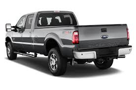 Ford F350 Truck Wheels - 2016 ford f 350 reviews and rating motor trend