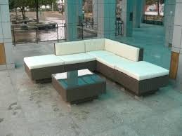 Outdoor Patio Furniture Stores Furnishings Patio Furniture Furnishings Patio Set