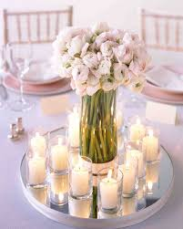 savvy ways for planning a wedding on a budget martha stewart