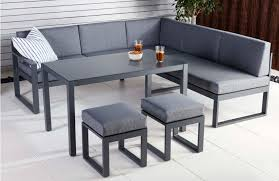 Outdoor Table Ls New Outdoor Furniture Barbeques Galore