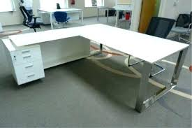Cheap Office Desks Office Desks Modern Themoxie Co