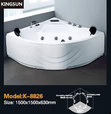 Flexible Drain Pipe For Bathtub Flexible Bathtub Flexible Bathtub Suppliers And Manufacturers At