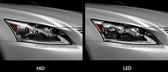 lexus oem parts direct lexus headlights u0026 headlamps from sheehy lexus of annapolis