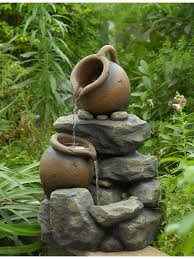 61 best fountains images on pinterest indoor fountain tabletop