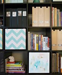 Mcgraw Bookshelf My Artful Ikea Expedit Hack Dans Le Lakehouse