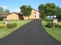 Asphalt Driveway Paving Cost Estimate by Asphalt Driveway Paving Call 703 570 6541