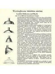 Vintage Porcelain Light Fixtures Green Porcelain Enameled Light Fixtures Lighting Products
