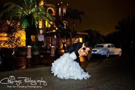 houston photographers las velas wedding photographer in houston caffreys photography