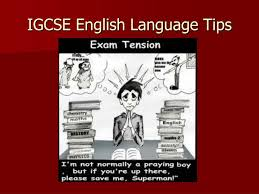 igcse english as a second language past papers download dakwah
