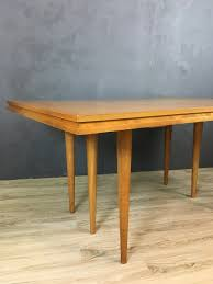 conant ball coffee table conant ball dining table retrocraft design collection tables