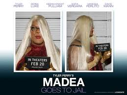 watch streaming hd madea goes to jail starring tyler perry