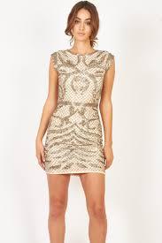 embellished dress lace malta embellished dress party dresses