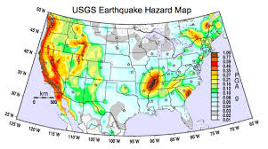 houston fault map is earthquake insurance worth it earthquake insurance in nh