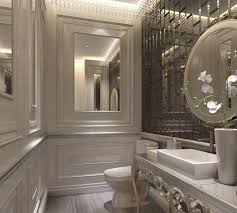 european bathroom designs unique luxury bathroom toilets european toilet design european